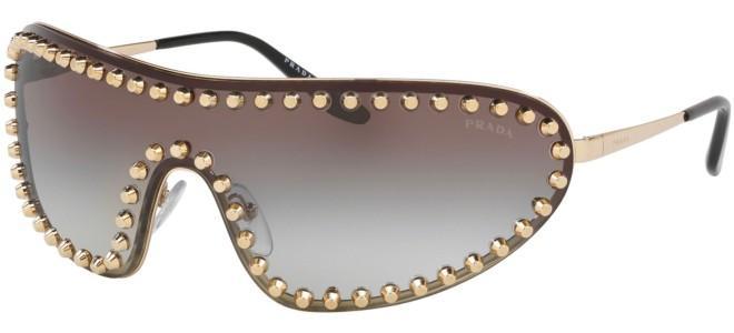 Prada sunglasses PRADA CORE COLLECTION PR 73VS