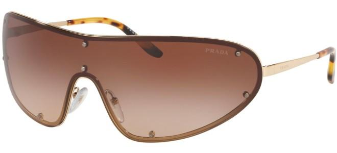 Prada zonnebrillen PRADA CORE COLLECTION PR 73VS
