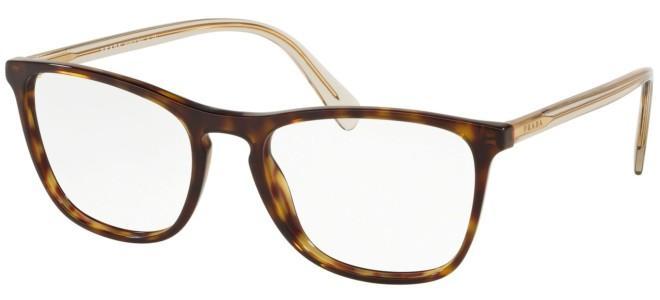 Prada brillen PRADA CORE PR 08VV