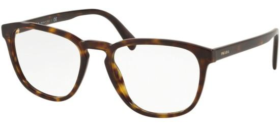 Prada brillen PRADA CORE PR 09VV