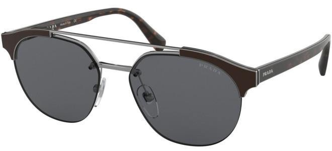 Prada sunglasses PRADA CORE PR 51VS