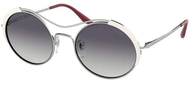 Prada solbriller PRADA CORE PR 55VS