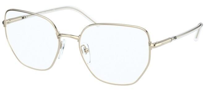 Prada brillen PRADA DECODE PR 60WV