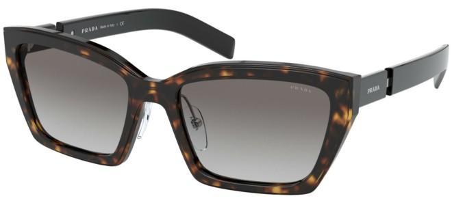 Prada PRADA DUPLE EVOLUTION PR 14XS