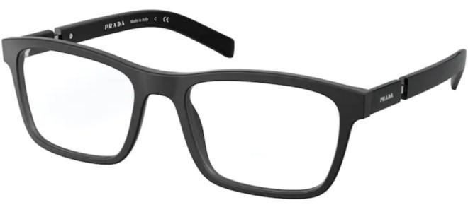 Prada eyeglasses PRADA DUPLE EVOLUTION PR 16XV