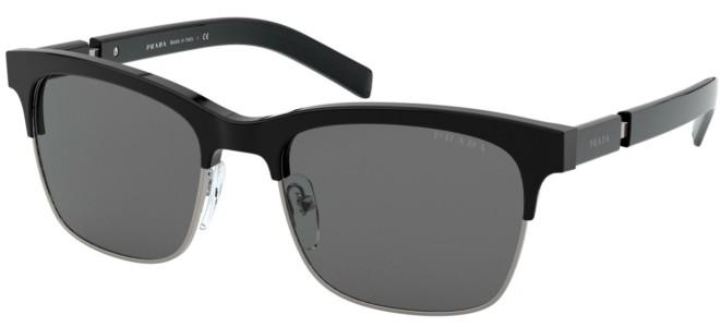 Prada sunglasses PRADA DUPLE EVOLUTION PR 17XS