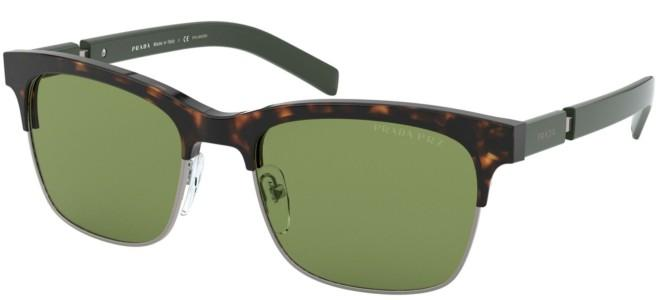 Prada PRADA DUPLE EVOLUTION PR 17XS