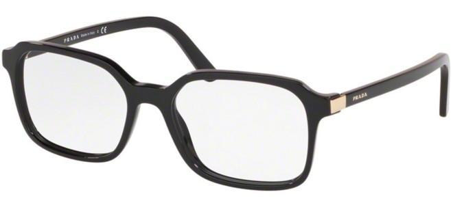 Prada eyeglasses PRADA ESSENTIALS PR 03XV