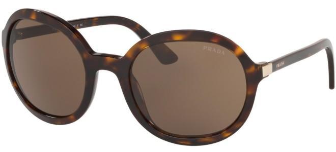 9289a97805c1 Prada Essentials Pr 09vs women Sunglasses online sale