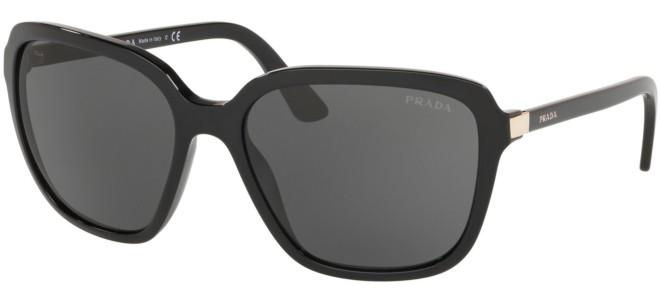 Prada sunglasses PRADA ESSENTIALS PR 10VS