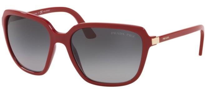 Prada solbriller PRADA ESSENTIALS PR 10VS