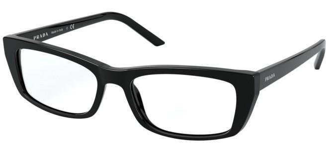 Prada brillen PRADA ESSENTIALS PR 10XV