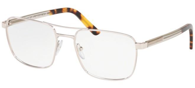 Prada brillen PRADA ESSENTIALS PR 53XV