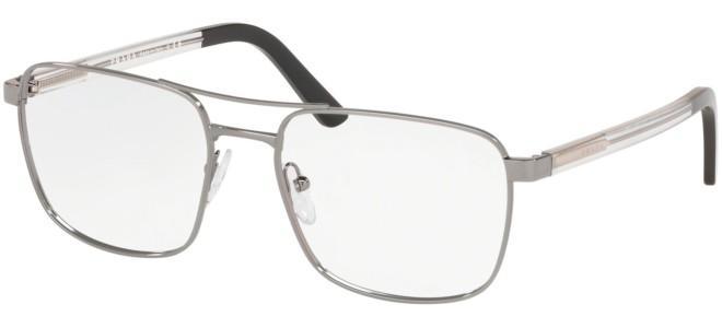 Prada eyeglasses PRADA ESSENTIALS PR 53XV