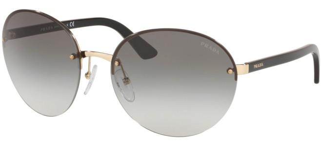 Prada sunglasses PRADA ESSENTIALS PR 68VS