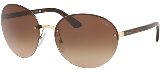 4950de63b550 Prada Essentials Pr 68vs unisex Sunglasses online sale