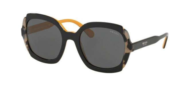 Prada sunglasses PRADA ETIQUETTE PR 16US