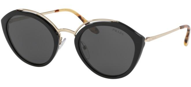 Prada sunglasses PRADA FULL METAL TEMPLE EVOLUTION PR 18US