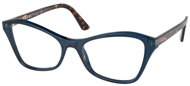 Prada brillen PRADA GEOMETRIC ATTITUDE PR 11XV
