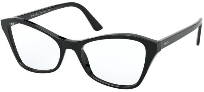 Prada eyeglasses PRADA GEOMETRIC ATTITUDE PR 11XV