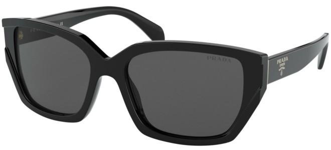 Prada solbriller PRADA HANDBAG LOGO PR 15XS