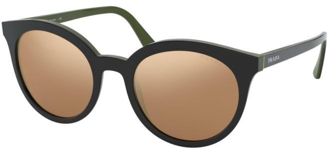 Prada solbriller PRADA HERITAGE PR 02XS