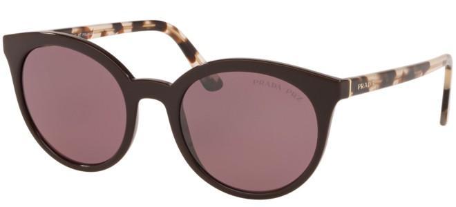 Prada sunglasses PRADA HERITAGE PR 02XS