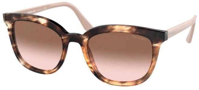 Prada zonnebrillen PRADA HERITAGE PR 03XS