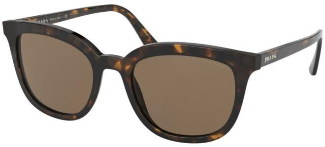 Prada solbriller PRADA HERITAGE PR 03XS