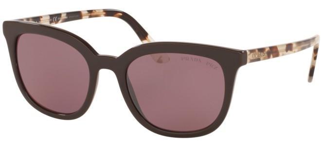 Prada sunglasses PRADA HERITAGE PR 03XS