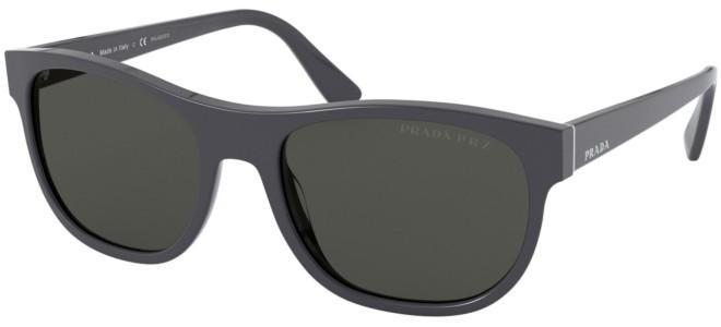 Prada solbriller PRADA HERITAGE PR 04XS