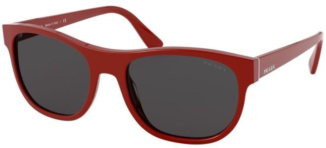 Prada sunglasses PRADA HERITAGE PR 04XS