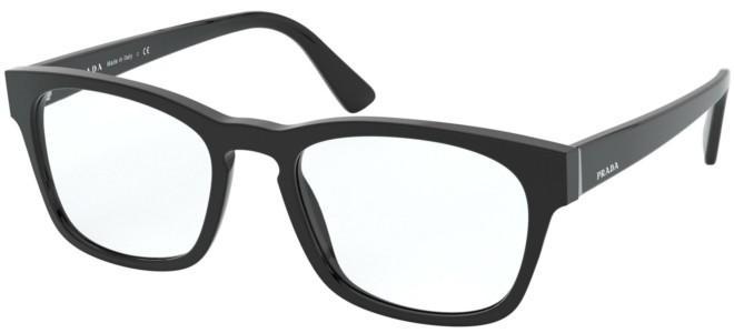 Prada brillen PRADA HERITAGE PR 09XV
