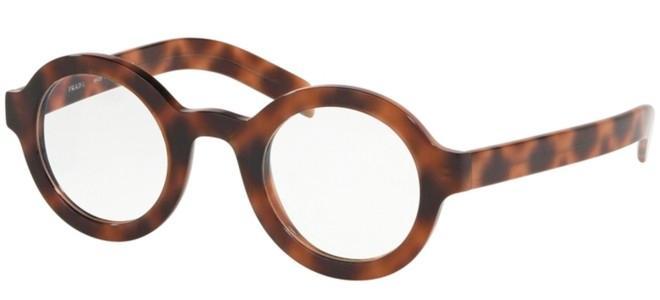 cc151c780f4e Prada Eyeglasses | Prada Fall/Winter 2019 Collection