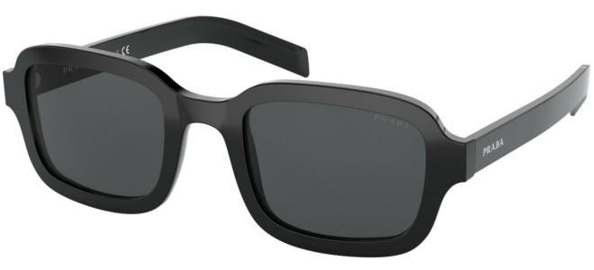 Prada solbriller PRADA JOURNAL PR 11XS