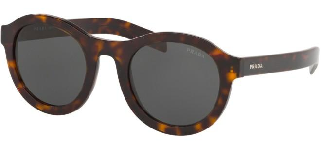 Prada sunglasses PRADA JOURNAL PR 24VS