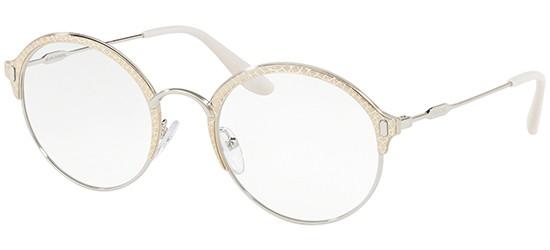 Occhiali da Vista Prada PR 54VV (2741O1) 5u28eWr0n
