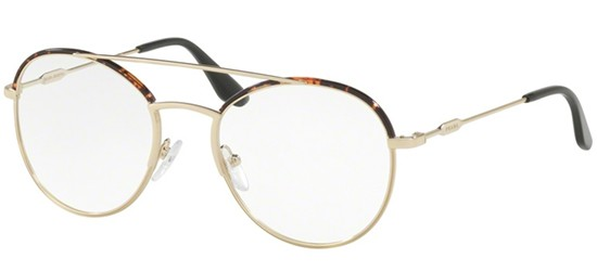b2bfdb36f5a0 Prada Journal Pr 55uv women Eyeglasses online sale