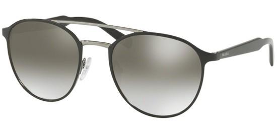 Prada zonnebrillen PRADA LETTERING LOGO SPR 62TS