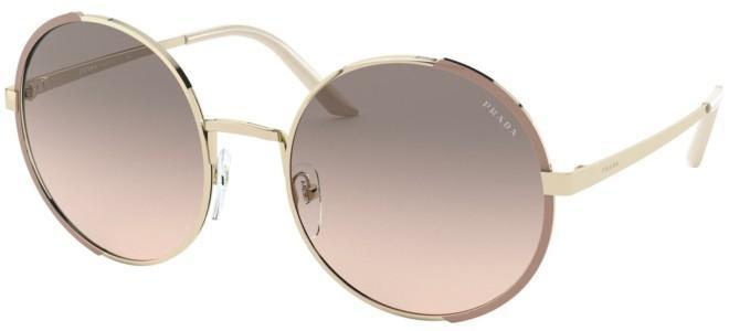Prada sunglasses PRADA LOVES ASIA PR 59XS