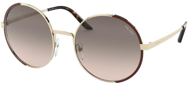 Prada solbriller PRADA LOVES ASIA PR 59XS