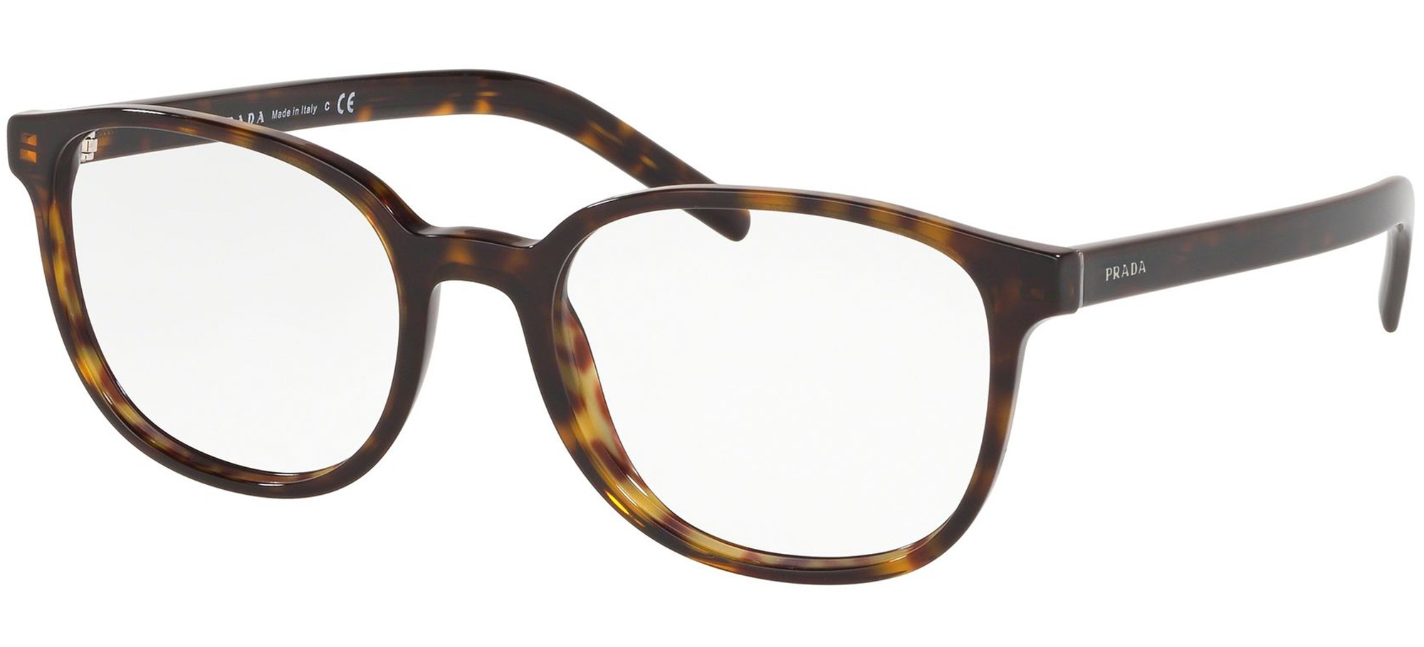 Prada eyeglasses PRADA MAN CORE COLLECTIN PR 07XV