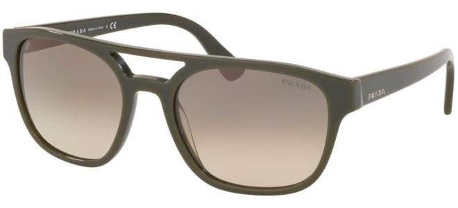 Prada sunglasses PRADA MAN CORE COLLECTION PR 23VS