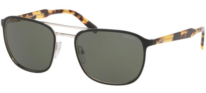 Prada sunglasses PRADA MAN CORE COLLECTION PR 75VS