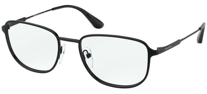 Prada occhiali da vista PRADA METAL DETAIL PR 58XV