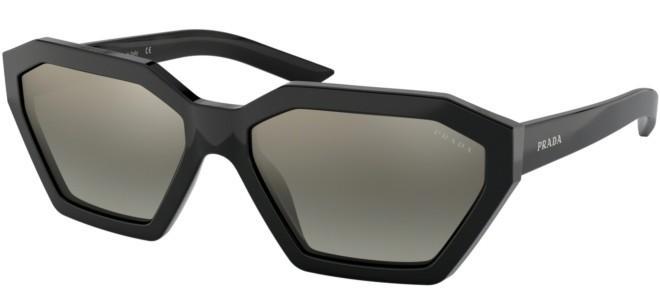 Prada solbriller PRADA MILLENNIALS PR 03VS
