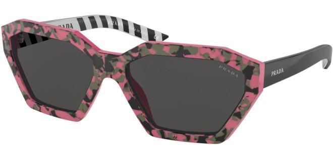 Prada sunglasses PRADA MILLENNIALS PR 03VS