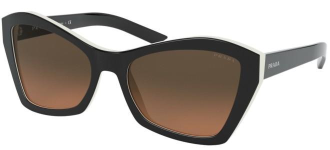Prada solbriller PRADA MILLENNIALS PR 07XS