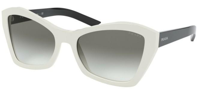 Prada sunglasses PRADA MILLENNIALS PR 07XS