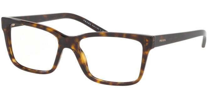 Prada brillen PRADA MILLENNIALS PR 17VV